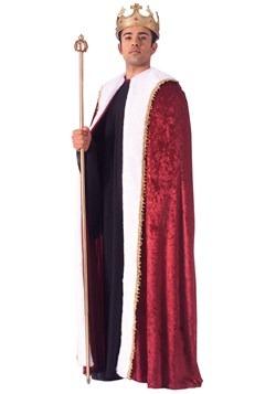 King of Hearts Robe