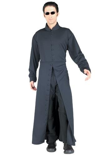 Adult Neo Costume