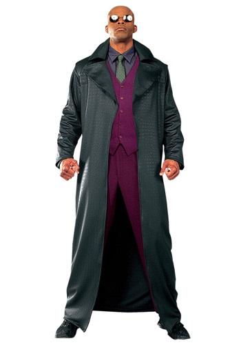 Adult Morpheus Costume