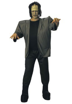 Adult Frankenstein Costume