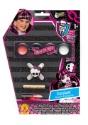 Draculaura Makeup Kit