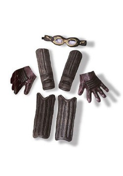 Quidditch Accessory Kit
