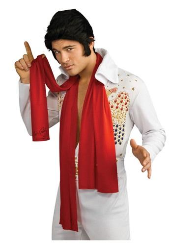 Elvis Scarves