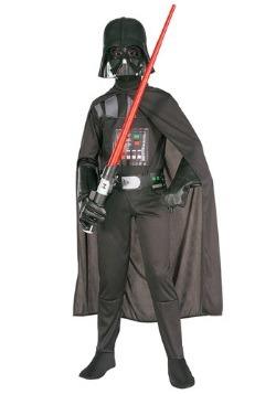 Kids Darth Vader Costume