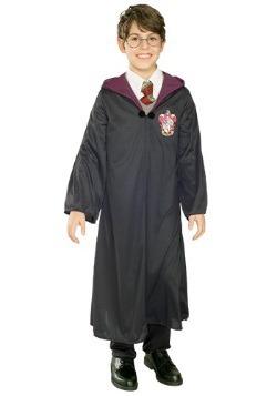 Child Harry Potter Costume