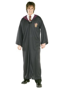 Gryffindor Robe